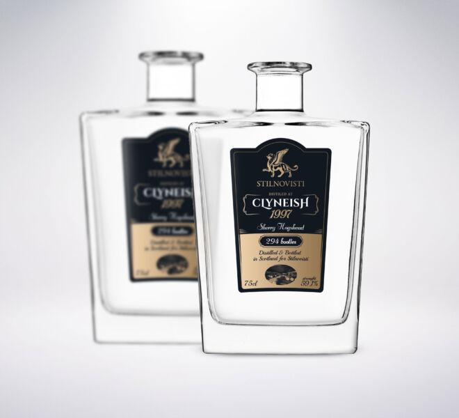 Stilnovisti_etykieta_whisky_branding_design