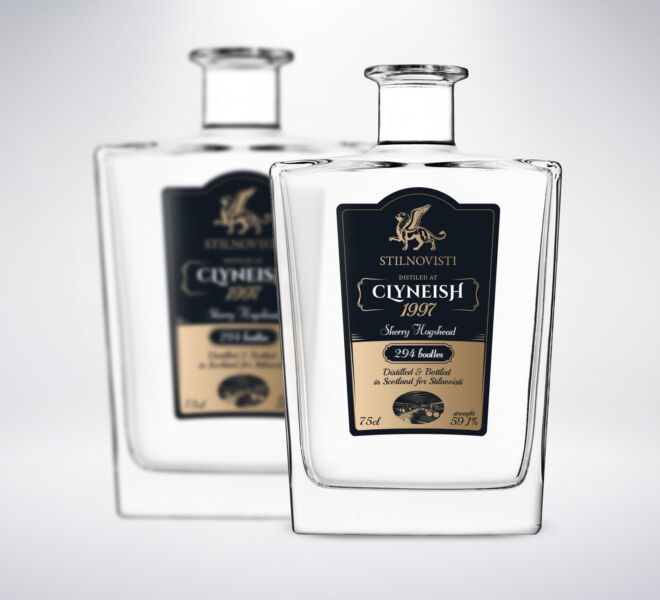 stilnovisti_whisky_mockup