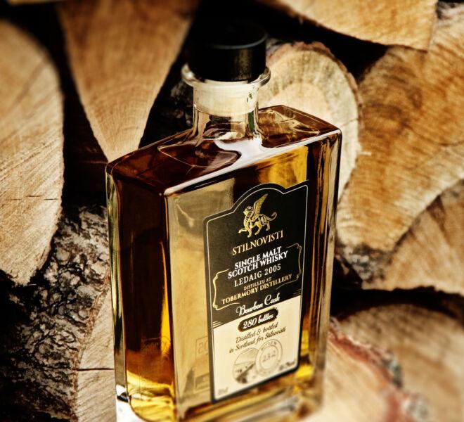 whiskylabel2