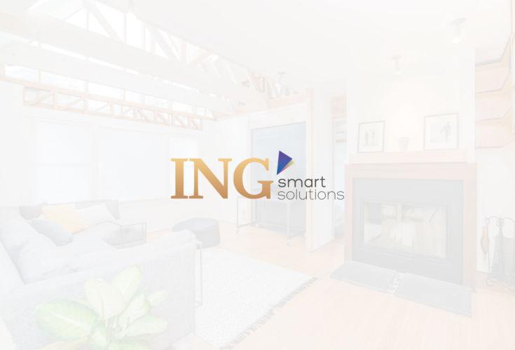ING HOME