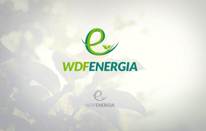 WDF ENERGIA