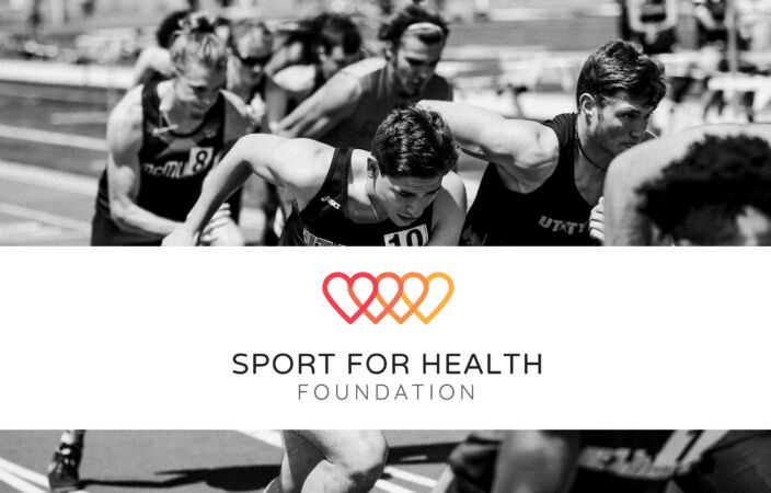 Sport4health