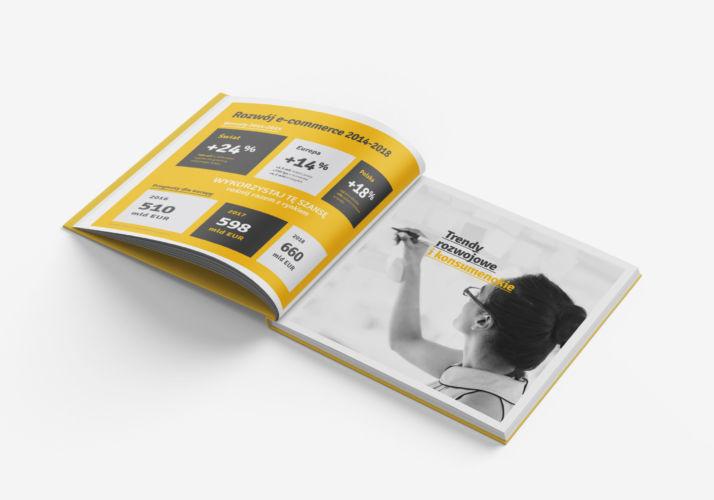 Katalogi i foldery – Zobacz realizacje