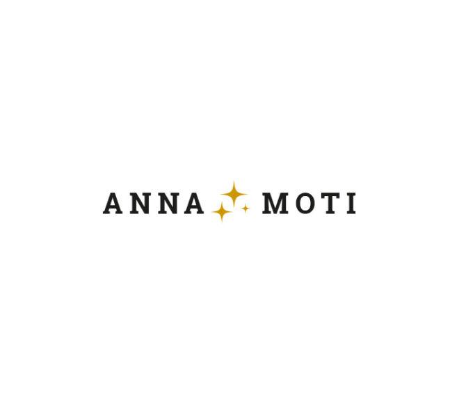 logotyp logo projektowanie