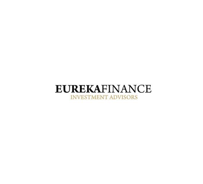 logo z branzy finansowej