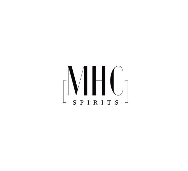 minimal font logo logotyp
