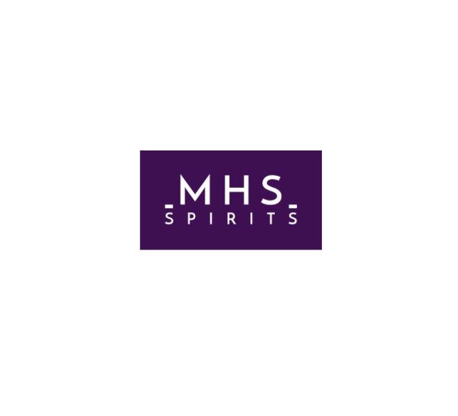 minimalistyczny logotyp