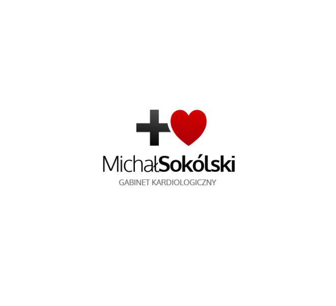 logo gabinet kariologiczny projekt