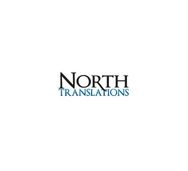 logotyp projektowanie graficzne