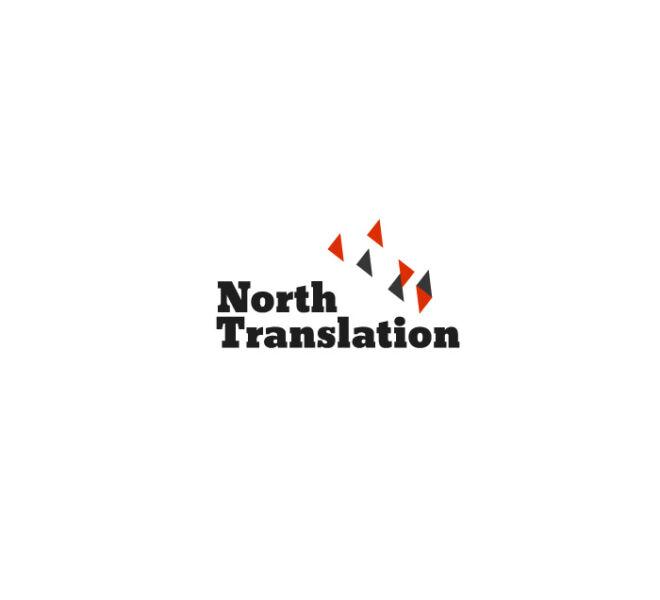 projekt logo zaprojektowane wektor