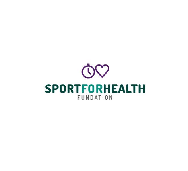 projektowanie logotypu zdrowie