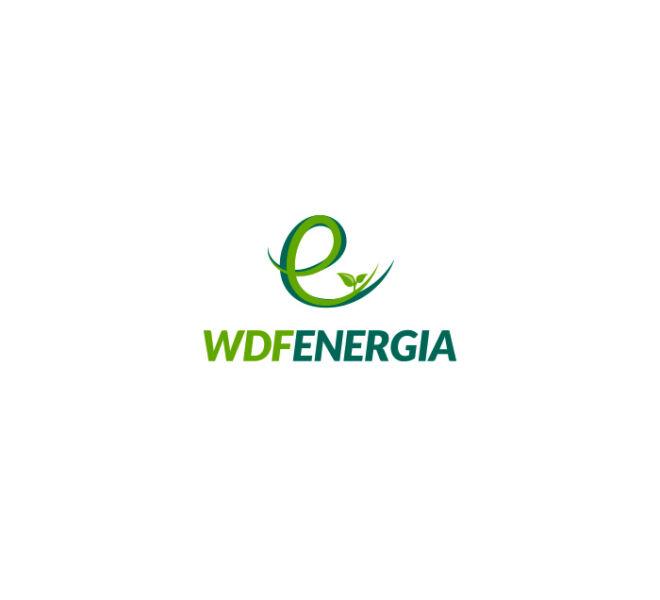 projekt logo eko