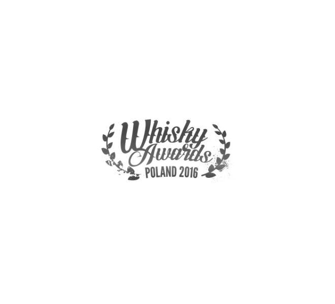 projekt logo design
