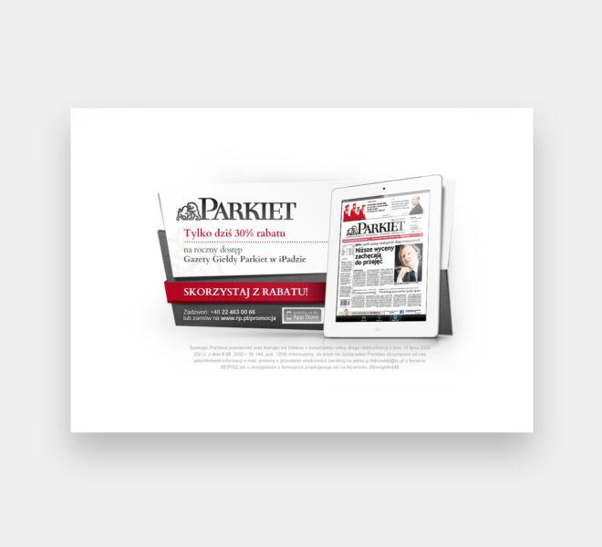 projektowanie graficzne newsletter glogow
