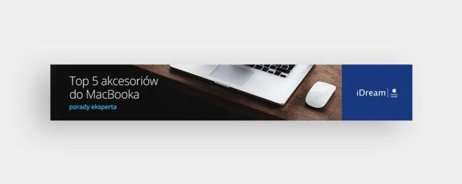 banner porady eksperta smartphone design