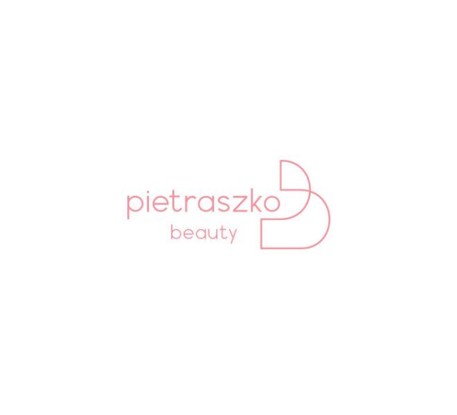 projekt logo glamour projektowanie graficzne glogow