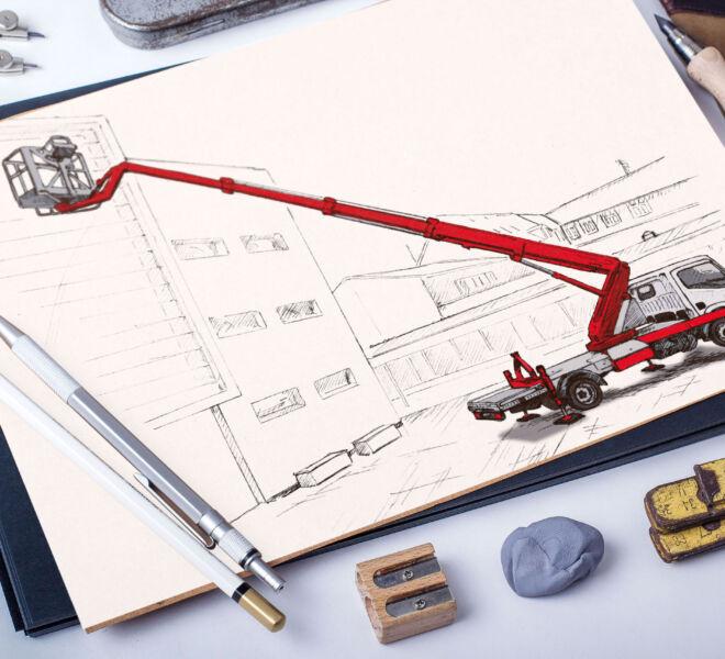 ilustrator poznan grafika projektowanie design