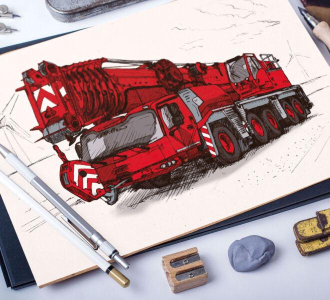 projektowanie graficzne ilustrator glogow