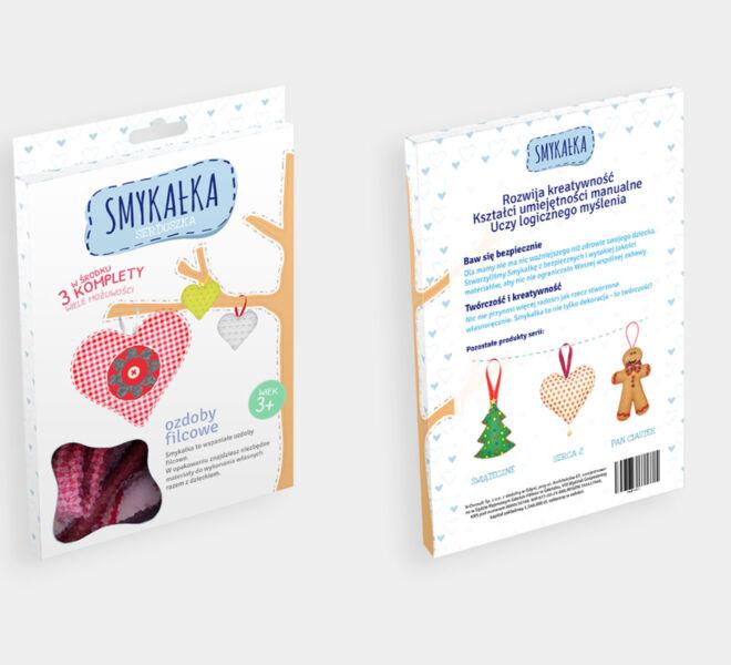 projekt wykrojnik gry dla dzieci zabawki dla dzieci projektowanie graficzne wzornictwo poznan